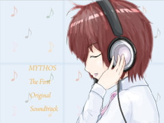 MYTHOS Part 1 OST [nasbian]