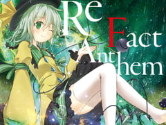 ReFact Anthem [LiLA'c Records]