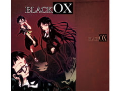 BLACK OX [Ouah]