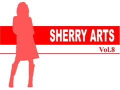 Copyright Free Sound Vol.8 [SHERRY ARTS]