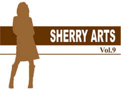 Copyright Free Sound Vol.9 [SHERRY ARTS]