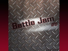 Free Music Collection - Battle Jam #6 [Lute Sound]