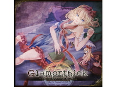 Glamorthick [little white snow]