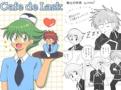 Cafe de Lask
