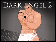 Dark Angel 2 [Vincent]