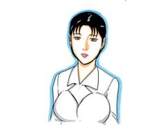 娘の同級生の父親に目をつけられてしまった直美さん2.5