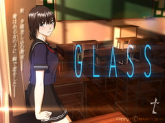 Glass [t japan]