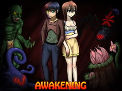 Project #0 - Awakening [Octopussy_Company]