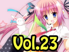 Copyright-free BGM Vol.23 -10 Lengthy Tracks For RPG- [StudioKannazuki]