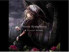 Necro Symphonia [Eternal Melody]