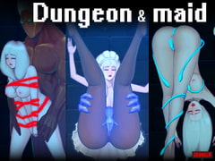 Dungeon & Maid