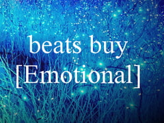 Copyright Free Materials Music / BGM ~Emotional~ [beats buy]