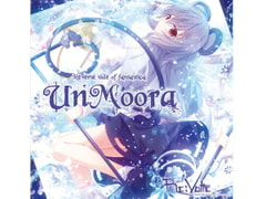 UnMoora [Re:Volte]