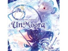 UnMoora