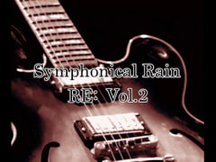 [BGM Material] Symphonical Rain Re: 2 [AZU Soundworks]