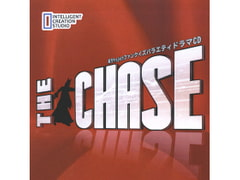 THE CHASE [アイシーエス]