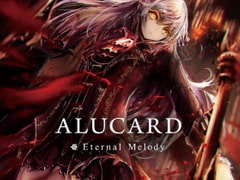 ALUCARD [Eternal Melody]