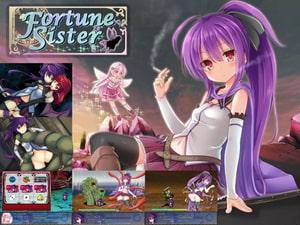 Fortune Sister [SLAVE RAVE]