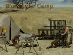 Blackbirder Camp [Lynortis]