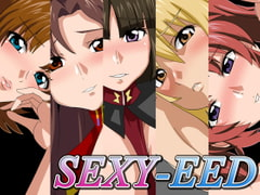 SEXY-EED