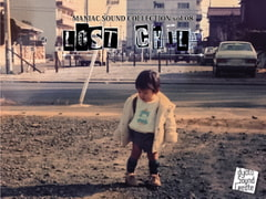 Copyright Free Maniac Sound Collection LOST CHILD [ayato sound create]