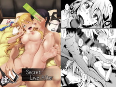 Secret Live After [Count2.4]