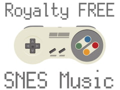 [Royalty FREE SNES music] GiRL AMBiTiouS* - SNES inst ver. [wav,mp3, ogg] [Sakagami Souichi(Trial & Error)]