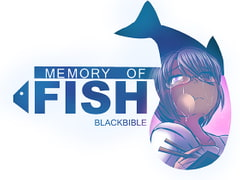 Memory of fish [Compound]