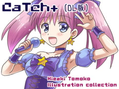 Catch+(DL版) [MAX Revolution]