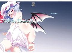 Scarlet Hearts2