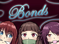 Bonds (Android Version) [DID Games]