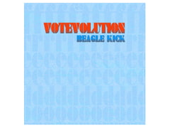 VOTEVOLUTION Multi Track [Beagle Kick]