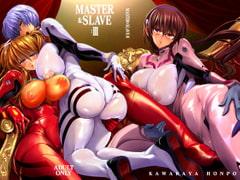 MASTER&SLAVE:III