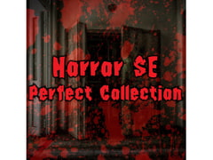 Horror SE Perfect Collection [TK Projects]