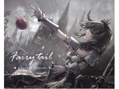 Fairytail [Eternal Melody]