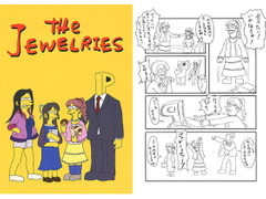 THE JEWELRIES