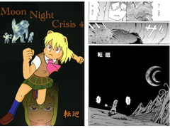 Moon Night Crisis 4