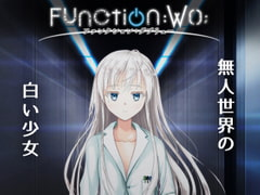 Function:W();