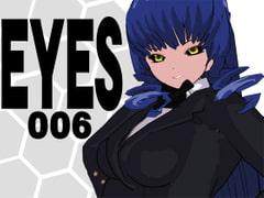 EYES 006