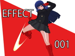 Effect 001 [3Dpose]