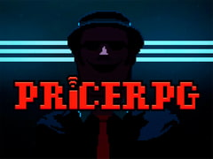 PRiCERPG [tw1ZTER ENTERTAINMENT]