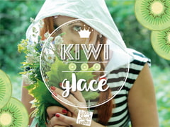 kiwi grace [ayato sound create]