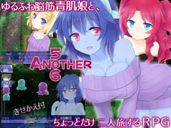 506ANOTHER
