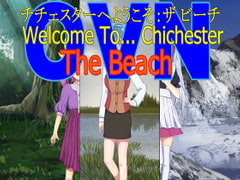 Welcome To... Chichester OVN : The Beach [Triority]