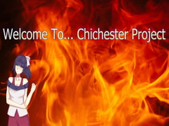 Welcome To... Chichester Project [Triority]