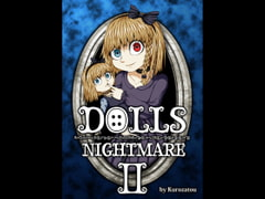 Dolls:NightmareII