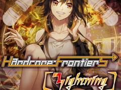Hardcore-FrontierS [1ightning]