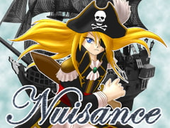 Nuisance [Fal-staff]