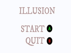 Illusion [All Sources]