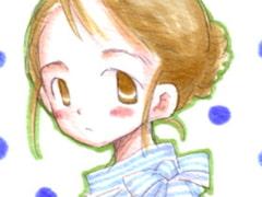 らふらふ2002-2005